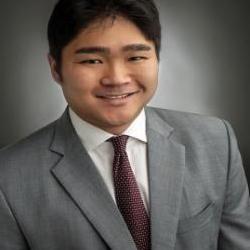 Dr Edward  Ti