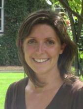 Amy  Goymour