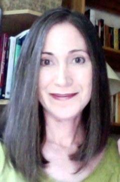 Dr Juanita  Roche