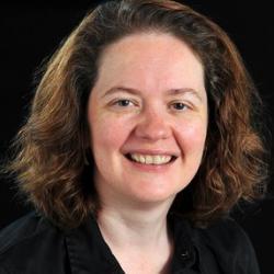 Dr Lisa  Whitehouse