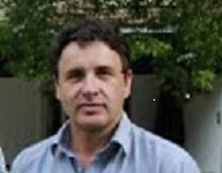 Professor Martin  Dixon