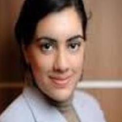 Salma  Duncan