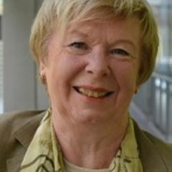 Professor Sarah  Nield